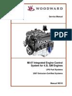 Index 8a Mi-07 Tier 3 Manual Gm4.3l Engine