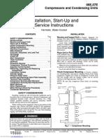06 hermetic compressor.pdf