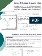 9.Potencia y Corrección de Factor de Potencia en Sistemas Trifásicos_V3