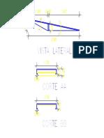 Gal Arquitectura 15 Pisos-model