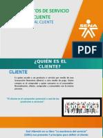 DIAPOSITIVAS SERVICIO AL CLIENTE.pptx