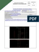 18.02.15 HHGI-RDI 011-(Altura de Sotanos) PDF