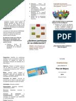 TRIPTICO PLAN DE MEJORA - copia.docx
