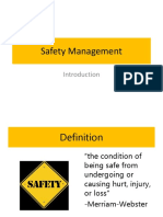 I Safety Management_introduction.pptx