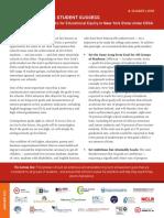 ESSA Fact Sheet Setting Goals 1