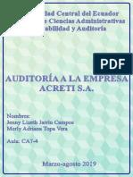 Trabajo Final Auditoría.pdf