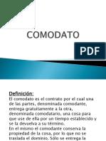COMODATO%20TP%20powerpoint.pptx