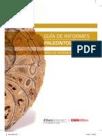 Guia Paleo