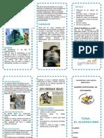tripticodelalcoholismo-170514060135