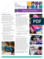 being numerate.pdf