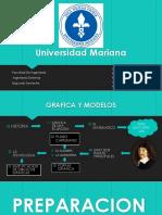 Universidad Mariana Convertido
