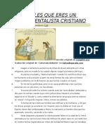 10 SEÑALES QUE ERES UN FUNDAMENTALISTA CRISTIANO.docx