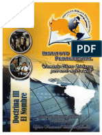 303 DOCTRINA III - EL NOMBRE.pdf