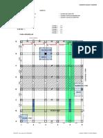 vigas-y-losas-y-columnas-de-concreto-armado.pdf