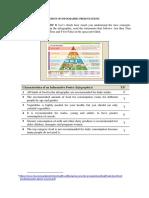 Task 3 (M5 LA4 ) Identify main points of infographic presentations1.pdf