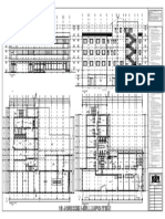 18 Jorrisen - 14072016 - BSMNT & GRND.pdf