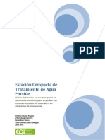 EOI_EstacionPotable_2013.pdf