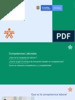 GC-F-004 v.03Formato Plantilla Presentación Power Point Competencias y Competitividad