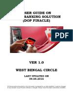CBS User Guide WB Ver 1