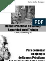 Las buenas practicas2.pptx
