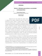 Dialnet-TopologiaDaViolencia-6670950