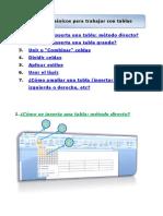 Apuntes para Tablas.pdf