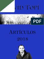 Davidtopi-articulos2018.pdf