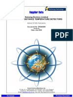 TP0000065 (E) Platinum RTDs.pdf