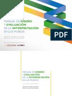manual-de-disen-o-y-evaluacio-n-24.05.2019.pdf