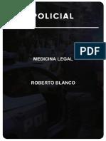 202264022719 Policial Med Legal Aula 09