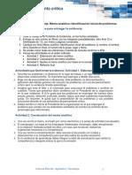 EA_Memo_analitico_Identificacion_inicial_de_problemas_DHPE_.pdf