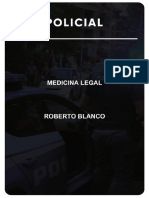 201897022219 Policial Med Legal Aula 08