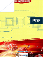 grupo V 2° examen parcial CPU-UNPRG