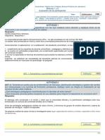tarea modulo 1y2.docx
