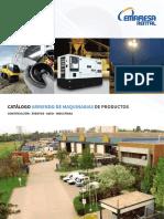 Catalogo Rental.pdf