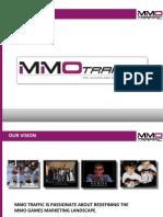 makemoneyonlinewithmmotrafficaffiliatemmoplatform-101011093304-phpapp02