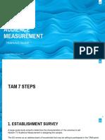 TAM 2018_Basic Training Deck
