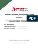 2018_MATP16-3_09_T.pdf