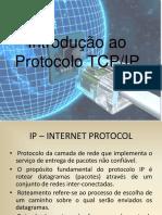 Introdução ao Protocolo TCP (2).pptx