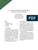 bocc-souza-a-construcao-iphone.pdf