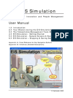 EIS User Manual.pdf