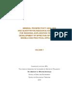 Mineral prospekt analisis dan kuantitatif explorasi.pdf