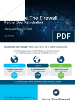 apj-ignite-firewall-overview.pdf