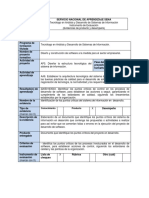 IE-AP05-AA6-EV03-Identificacion-puntos-criticos-SI.docx