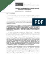 Lineamientos Del Pad(2)