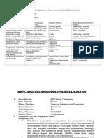 Forum (Identifikasi Model Strategi Pendekatan Dan RPP) (1)