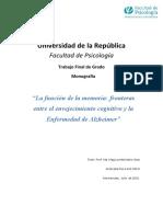 tfgantonella_paz.pdf