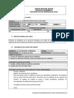 1. Guia Didáctica de Aprendizaje_ 201715Unidad 5 AP