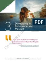 86061_Chapter_3_Developing_an_Entrepreneurial_Mindset.pdf