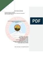 Especificacion_de_Requerimientos_de_Software_54337.docx